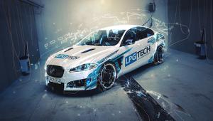 Car_2015_Thumbnail