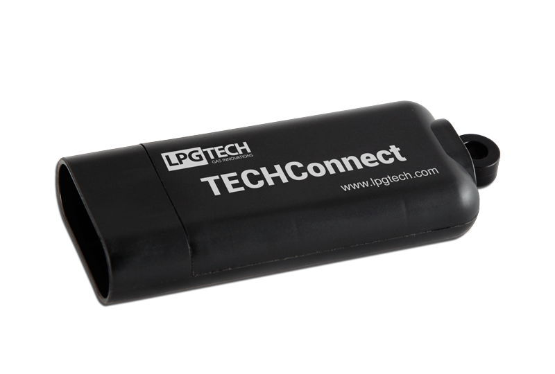 TECHConnect