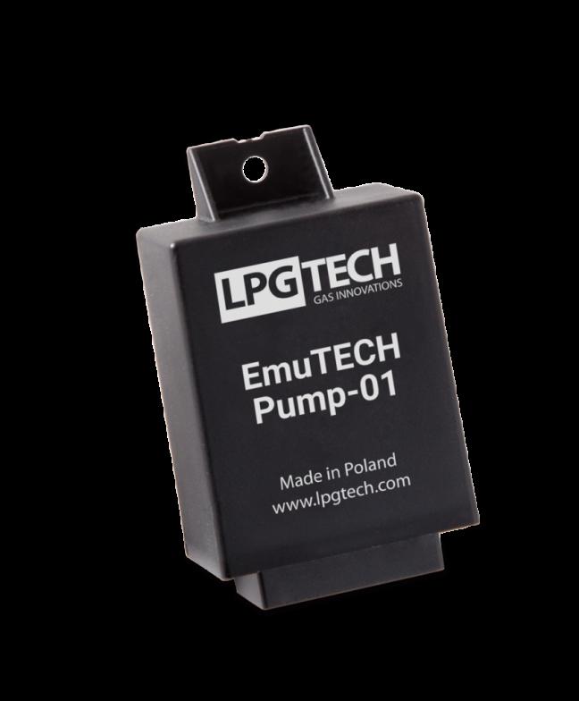 EmuTECH-Pump-01-847x1024